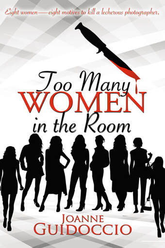 Blog archives ally shields author too many women in the room genre cozy mystery fandeluxe Choice Image